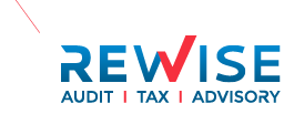 Rewise - Audit Tax Advisory